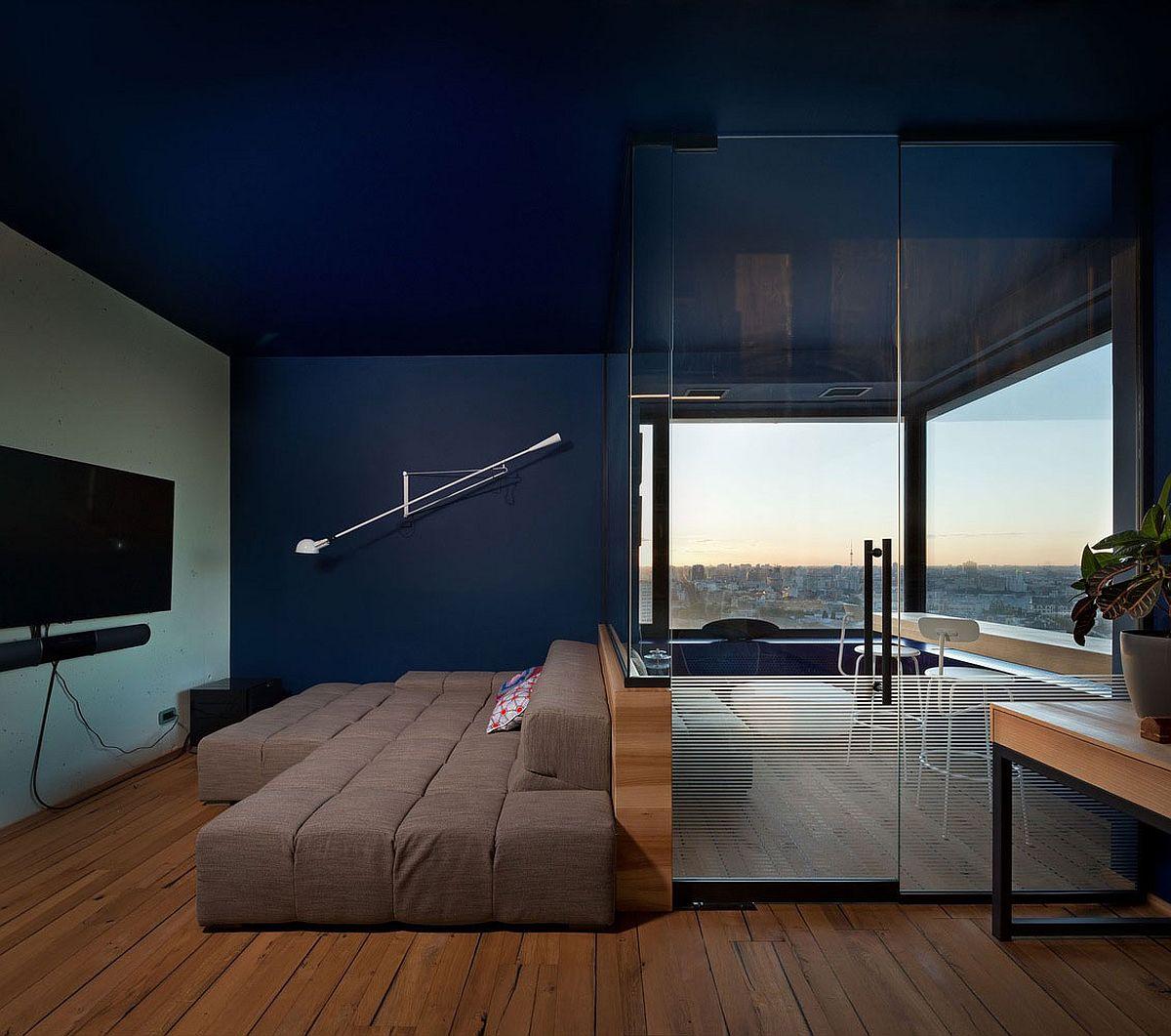 Apartment Noise Complaint  RPA Tenant Rights Blog