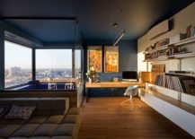 Home-work-space-and-media-room-rolled-into-one-217x155