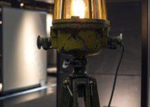 Industrial-floor-lamp-from-dizainar-also-serves-as-an-interesting-piece-of-artwork-217x155