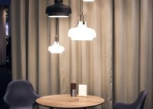 Innovative-pendant-lights-from-tradition-217x155