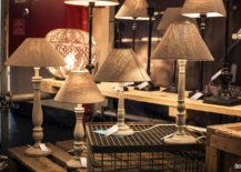 Innovative-table-lamps-and-bedside-lighting-from-Masterlight-217x155