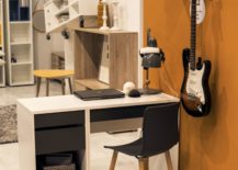 Kids-homework-desk-with-a-space-conscious-design-fits-into-even-the-tiniest-corner-with-ease-217x155