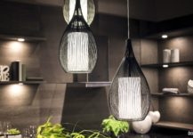 Latest-Scandinavian-style-pendants-are-perfect-for-the-modern-kitchen-217x155