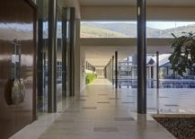 Lavish-hotel-in-Tirupati-with-a-central-courtyard-pool-waterbody-and-spa-217x155