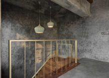 Local-cement-plastering-technique-gives-the-interior-a-stunning-industrial-vibe-217x155