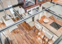 Look-at-the-living-area-below-from-the-glass-floor-sitting-zone-217x155