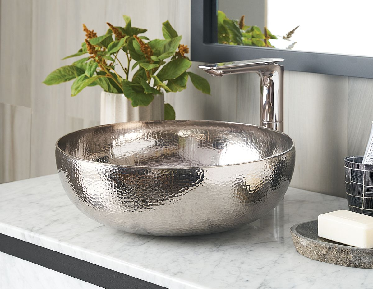 Maestro-Round-Polished-Nickel-Bathroom-Sink