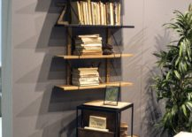 Make-use-of-vertical-space-in-the-teen-room-with-open-shelves-for-books-and-more-217x155