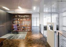 Mezzanine-level-library-with-glass-floor-217x155