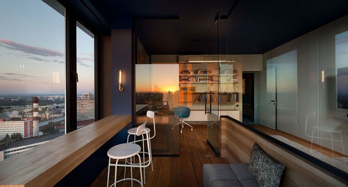 Minimal-and-gorgeous-home-office-with-a-view-of-Kiev