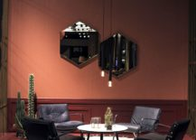Minimal-and-super-slim-pendants-in-black-for-the-posh-living-room-217x155
