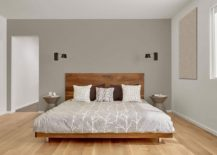 Minimal-bed-frame-in-wood-for-the-bedroom-in-gray-217x155