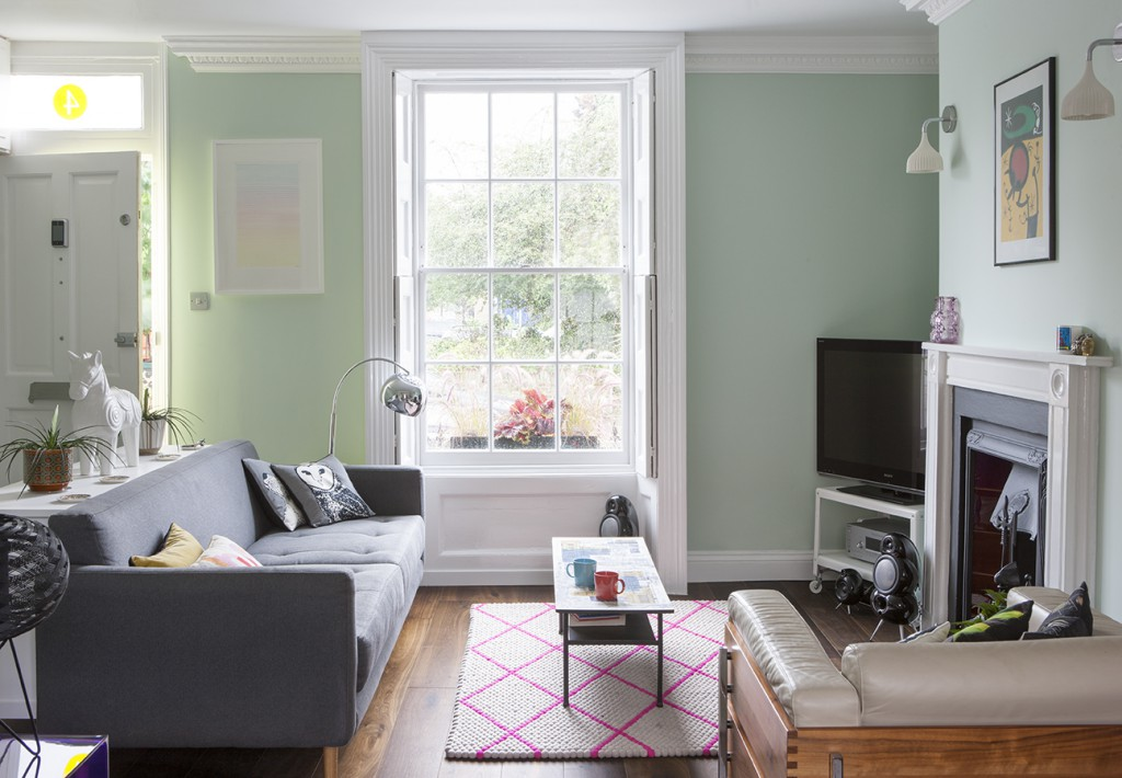mint bedroom furniture fresh and pastel style your living room in mint hues