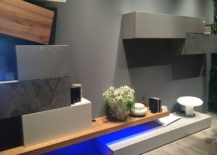 Modular-living-room-wall-units-create-a-sense-of-abstract-minimalism-217x155