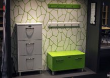 Modular-units-allow-you-to-find-bespoke-solutions-for-the-kids-room-217x155