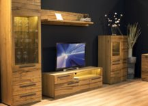 Move-away-from-glossy-finishes-to-embrace-the-warmth-of-wood-217x155