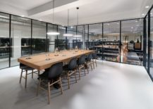 Office-and-showroom-at-the-Capriole-Café-217x155