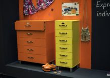 Orange-and-yellow-Malibu-storage-units-and-drawers-for-the-trendy-teen-room-217x155