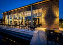 Outdoor-dining-experience-at-the-Capriole-Café-217x155