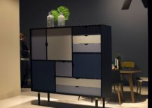 Oversized-sideboard-is-perfect-for-double-height-interiors-217x155