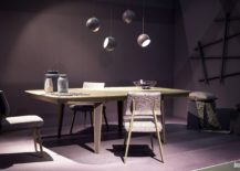 Pendants-in-gray-fit-in-seamlessly-with-contemporary-style-217x155