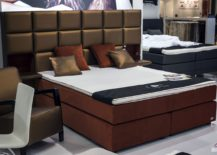 Perfect-contemporary-bed-and-headboard-design-for-the-ravishing-bachelor-pad-with-a-hint-of-glitz-217x155