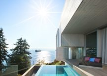 Plunge-pool-and-deck-at-the-Sunset-House-become-a-part-of-the-interior-217x155
