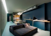 Plush-and-creative-seating-for-the-minimal-living-room-217x155