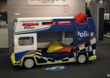 Police-van-style-kids-bunk-bed-adds-plenty-of-color-and-playfulness-to-the-kids-room-217x155