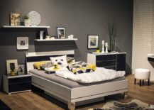 Polished-tween-and-teen-bedroom-that-can-easily-evolve-along-with-them-over-time-217x155