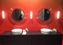 Red-mirror-frames-from-Valdama-217x155