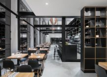 Restaurant-and-coffe-house-in-The-Hague-was-previously-a-paint-factory-217x155