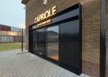 Revamped-paint-factory-holds-a-stylish-and-industrial-coffee-house-in-The-Hague-217x155