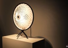 Round-table-lamp-pack-plenty-of-punch-thanks-to-its-unique-design-217x155