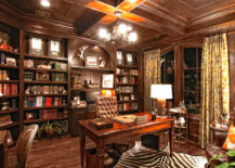 Rustic-office-that-feels-warm-and-intellectual--217x155
