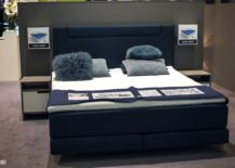 SImple-and-uncomplicated-bed-design-from-Svane-fits-in-easily-with-most-bedroom-styles-217x155