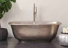 Santorini-Bathtub-in-Brushed-Nickel-217x155