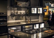 Scavolini-Diesel-series-creates-a-space-savvy-and-stylish-kitchen-that-doubles-as-the-family-zone-217x155