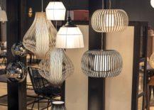Sculptural-and-uber-cool-pendant-lights-from-Kristensen-Kristensen-with-a-Scandinavian-twist-217x155