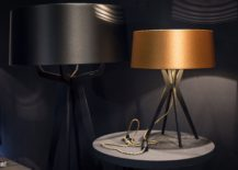 Selecting-floor-and-table-lamps-that-complement-one-another-is-a-great-way-to-create-a-dashing-bedroom-217x155