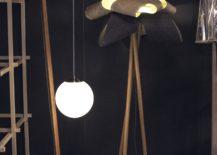 Sleek-and-gorgeous-floor-lamp-epitomizes-modern-Scandinavian-design-217x155