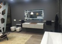 Sleek-and-minimal-frame-of-the-mirror-complements-the-design-of-the-vanity-elegantly-217x155