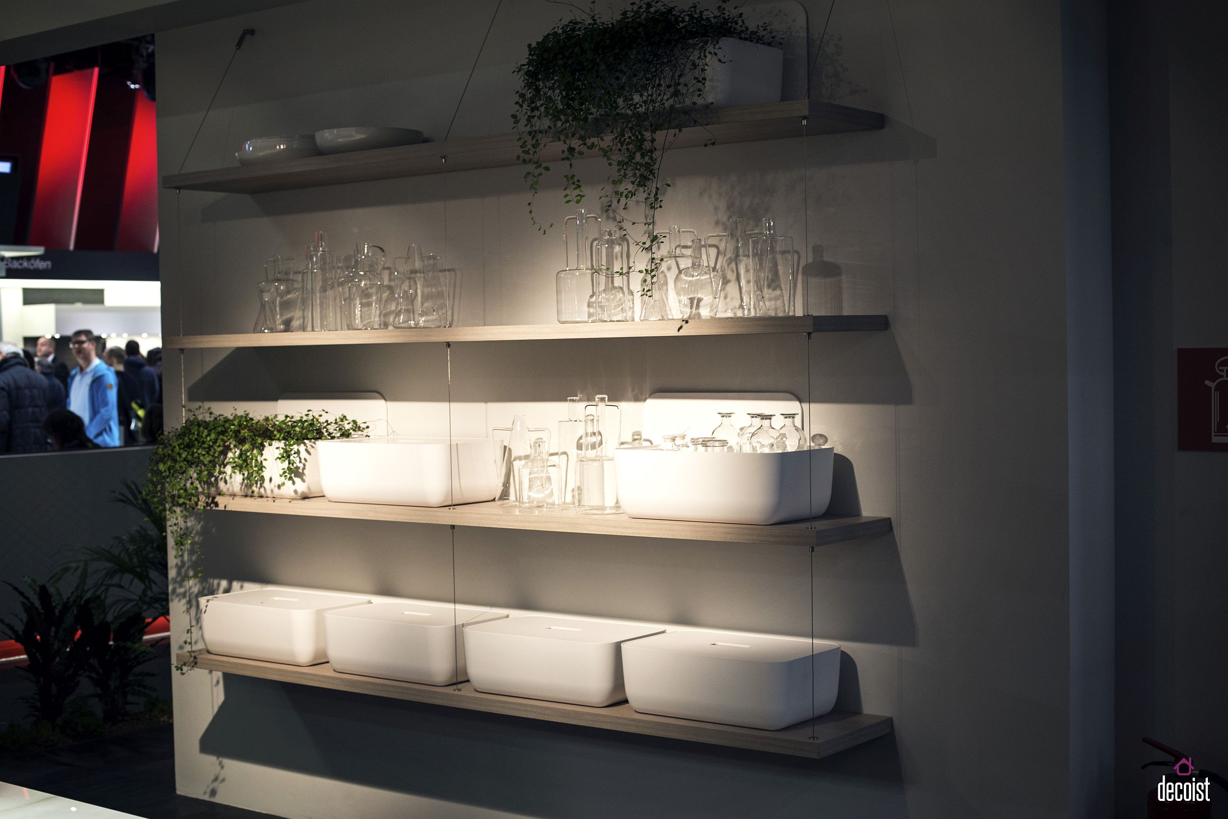 and files ikea styles kitchen inspiration wall the of botkyrka for pic shelf best shelves