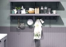 Slim-floating-shelves-in-gray-create-a-smart-and-space-savvy-kitchen-display-217x155