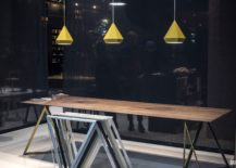 Small-and-beuatiful-pendants-combine-crisp-design-and-straight-lines-with-a-dash-of-yellow-217x155