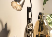 Small-industrial-table-lamp-with-a-dash-of-steampunk-217x155