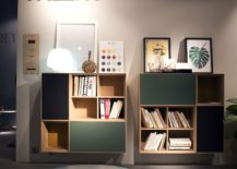Smart-storage-units-work-equally-well-in-the-modern-office-as-well-217x155