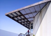 Solar-panels-offer-natural-shade-even-while-turning-the-home-into-an-energy-neutral-setting-217x155
