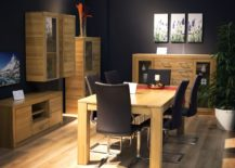 Space-savvy-wooden-living-room-furniture-217x155