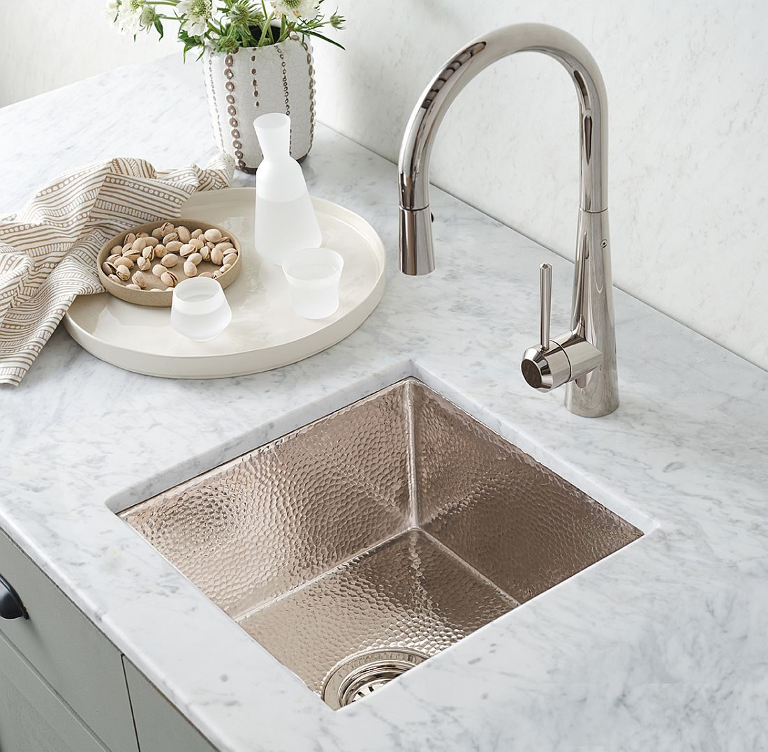 Sparkly-Cantina-Polished-Nickel-Sink